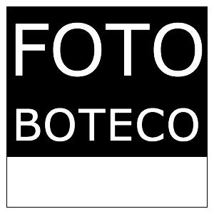 Foto Boteco