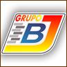 Grupo Bom Jesus