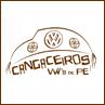 Cangaceiros VW