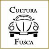 Cultura Fusca
