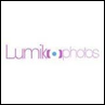 Lumik Photos