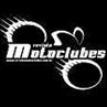 Revista Motoclubes