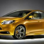 Ford-Focus_01