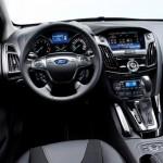 Ford-Focus_04