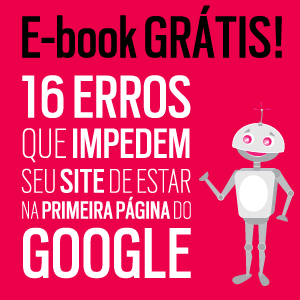 eBook Gratis Digaí | Crie seu Carro