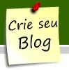 Crie seu Blog