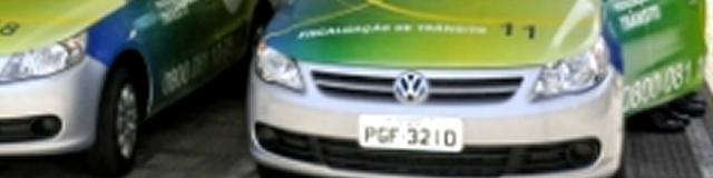 pgf-3210