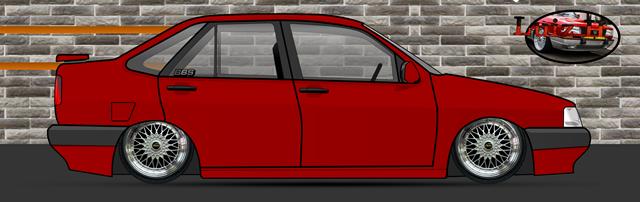 carros-dos-fas