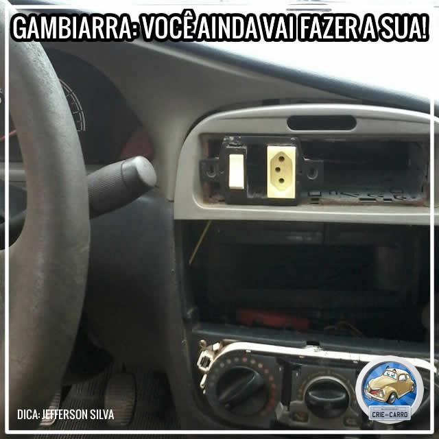 Gambiarra002