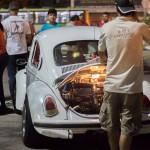 cangaceiros-2015-maio-31