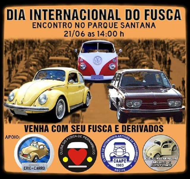 dia-internacional-do-fusca