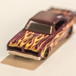 hot-wheels-dodge-charger-1