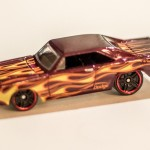 hot-wheels-dodge-charger-2