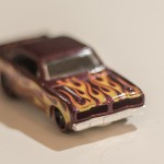 hot-wheels-dodge-charger-3