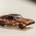 hot-wheels-dodge-charger-4