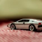 hot-wheels-lotus-espirit-s1-3