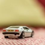 hot-wheels-lotus-espirit-s1-4