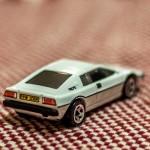 hot-wheels-lotus-espirit-s1-5