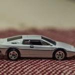 hot-wheels-lotus-espirit-s1-7