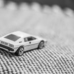 hot-wheels-lotus-espirit-s1-8