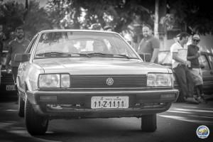 volante-2016-19