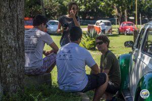 CampingDay-8