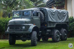 militares-6