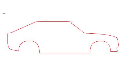 Crie seu carro arquivo para crie seu carro crie seu carro ccuart Image collections